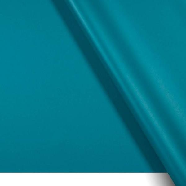 1 mm Teichfolie elastplan fresh-blue