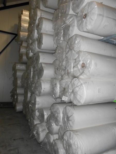 Glasfaservlies 120 g Baustoffklasse A2
