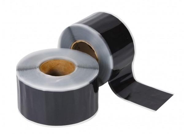 Nahtband EPDM 7,5 cm breit (nur mit Grundierung einsetzbar)