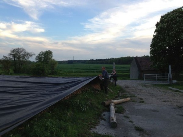 PP42-reitplatz-bauen