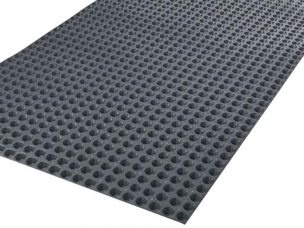 Drainage- und Speicherplatte ISO-Drain nature 20 P